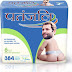 Patanjali New Pamper With Rahul Gandhi Funny