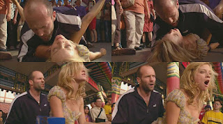 amy smart got fucked in public place