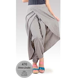 Celana Wanita Dari Giardino