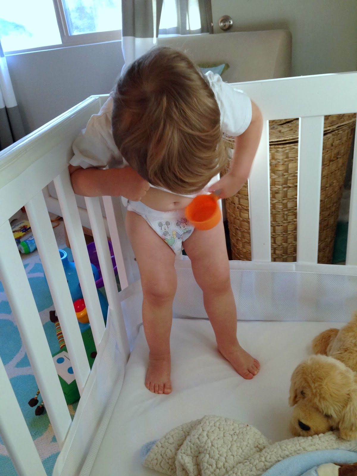 Image Result For Year Old Still Wetting Bed At Night