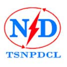 TSNPDCL Recruitment