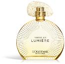Terre de Lumière Eau de Parfume Gold Edition