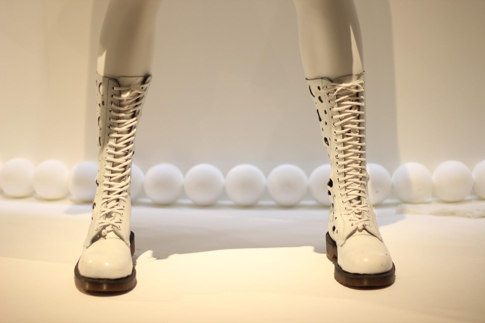jean paul boots