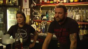 The Brixton Bar Rescue