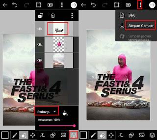cara-edit-foto-fast-furious-di-picsart