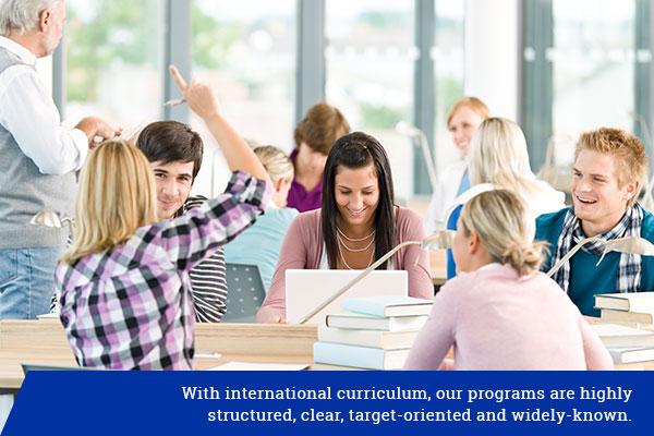 Hal Penting Dalam Tes Gmat Online
