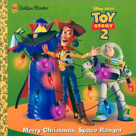 Toys of Merry Christmas 2016 For kids