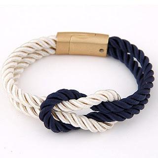 DIY, Tutorial, Men, Armband, Braided, Simple, Nautical, Women, Paracord, Survival, How To Make A, Macrame, Thin, Beaded