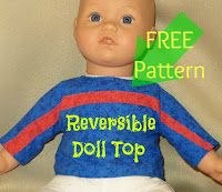 http://joysjotsshots.blogspot.com/2016/03/free-one-piece-pattern-for-reversible.html