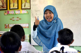 Ribuan Guru Madrasah Gagal Terima Sertifikasi (TPG)