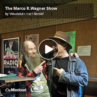 https://www.mixcloud.com/straatsalaat/the-marco-rwagner-show/
