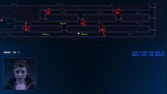code-7-a-story-driven-hacking-adventure-pc-screenshot-www.deca-games.com-2