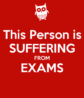 quote-whatsapp-dp-exams