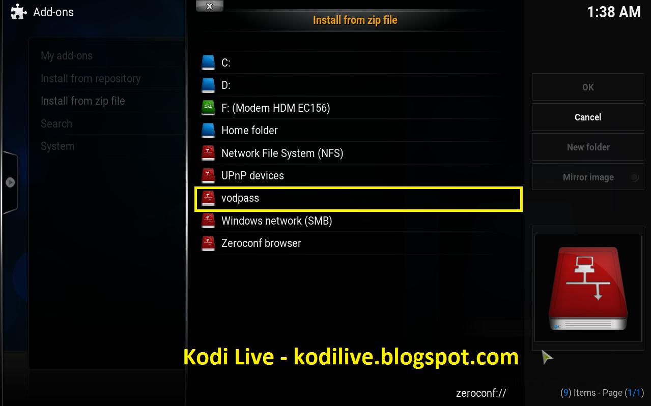 the complete guide to kodi pdf