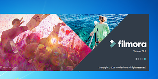 Download Aplikasi Edit Video Gratis Filmora 7.8.9