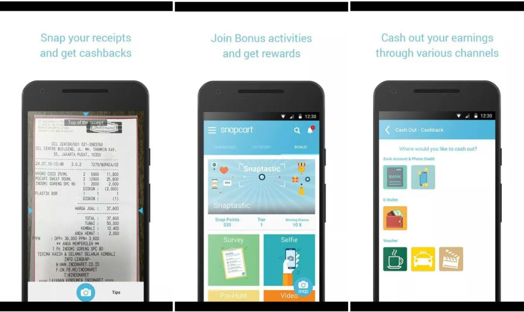 how to get infinite money on google play