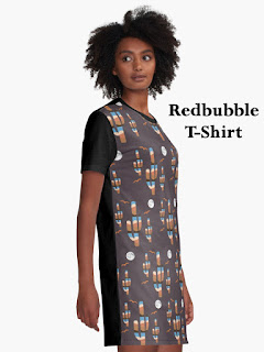 https://www.redbubble.com/people/chihuahuashower/shop/top+selling+graphic-t-shirt-dresses?ref=sort_order_change_top_selling
