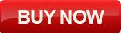 Movavi Video Editor License Key BUY NOW