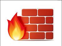 Memasang Firewall CSF (ConfigServer Security & Firewall) di WHM VPS