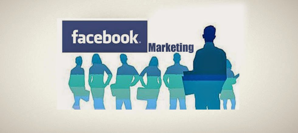 Facebook Marketing Training Course