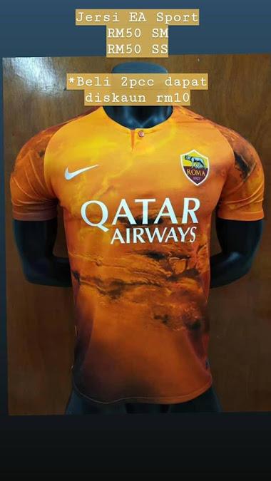 Incl  Barcelona, Man City, PSG & 5 More - Nike x EA Sports