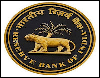 RBI Recruitment, RBI, rbi assistant result 2018, rbi grade b 2018, reserve bank of india, rbi notification, rbi grade b, rbi assistant, rbi assistant 2018, www rbi org in, rbi recruitment 2018, rbi assistant cut off, reserve bank of india recruitment, rbi exam pattern, rbi assistant result, rbi assistant recruitment notification, rbi assistant notification, rbi exam syllabus, rbi assistant syllabus, rbi assistant 2018 exam date, rbi grade b notification 2018, rbi assistant prelims result 2018, rbi assistant exam pattern, rbi grade b 2018 notification, rbi grade b exam,  rbi assistant 2016 cut off, rbi assistant prelims cut off 2018, rbi exam 2018, rbi bank, rbi jobs 2018, rbi recruitment 2018 apply online, rbi official website,