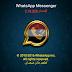 WhatsApp & MiWhatsApp ReMods