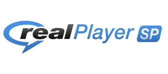 Real player sp gold latest version free download | download free.