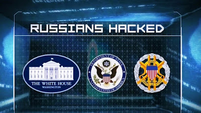 أحداث-اختراق-روسيا-للانتخابات-الأمريكية