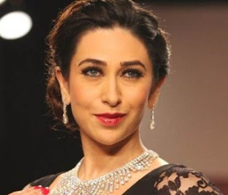Karisma Kapoor Family Husband Son Daughter Father Mother Marriage Photos Biography Profile.