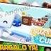 Suzy Cube v1.0.4 Apk + Data [working 100% Sin Errores]