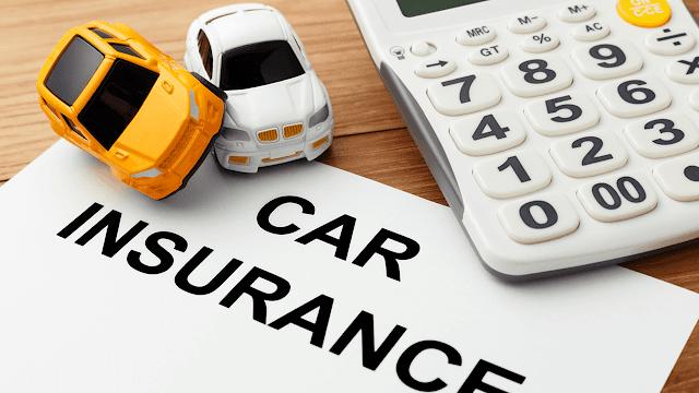 Kelebihan Asuransi Mobil All Risk di Autocillin