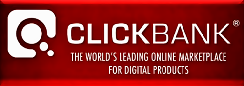 The Clickbank University Review