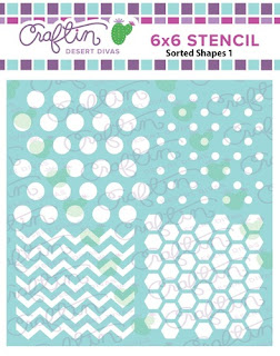 http://craftindesertdivas.com/sorted-shapes-1-stencil/?aff=7