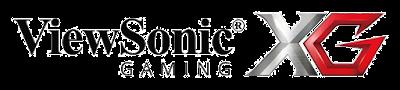 http://gaming.viewsonic.com/?utm_source=IndieKings&utm_medium=Banner&utm_content=300x300_FPS&utm_campaign=18376%20-%20ViewSonic%20Gaming?pi_campaign_id=29421