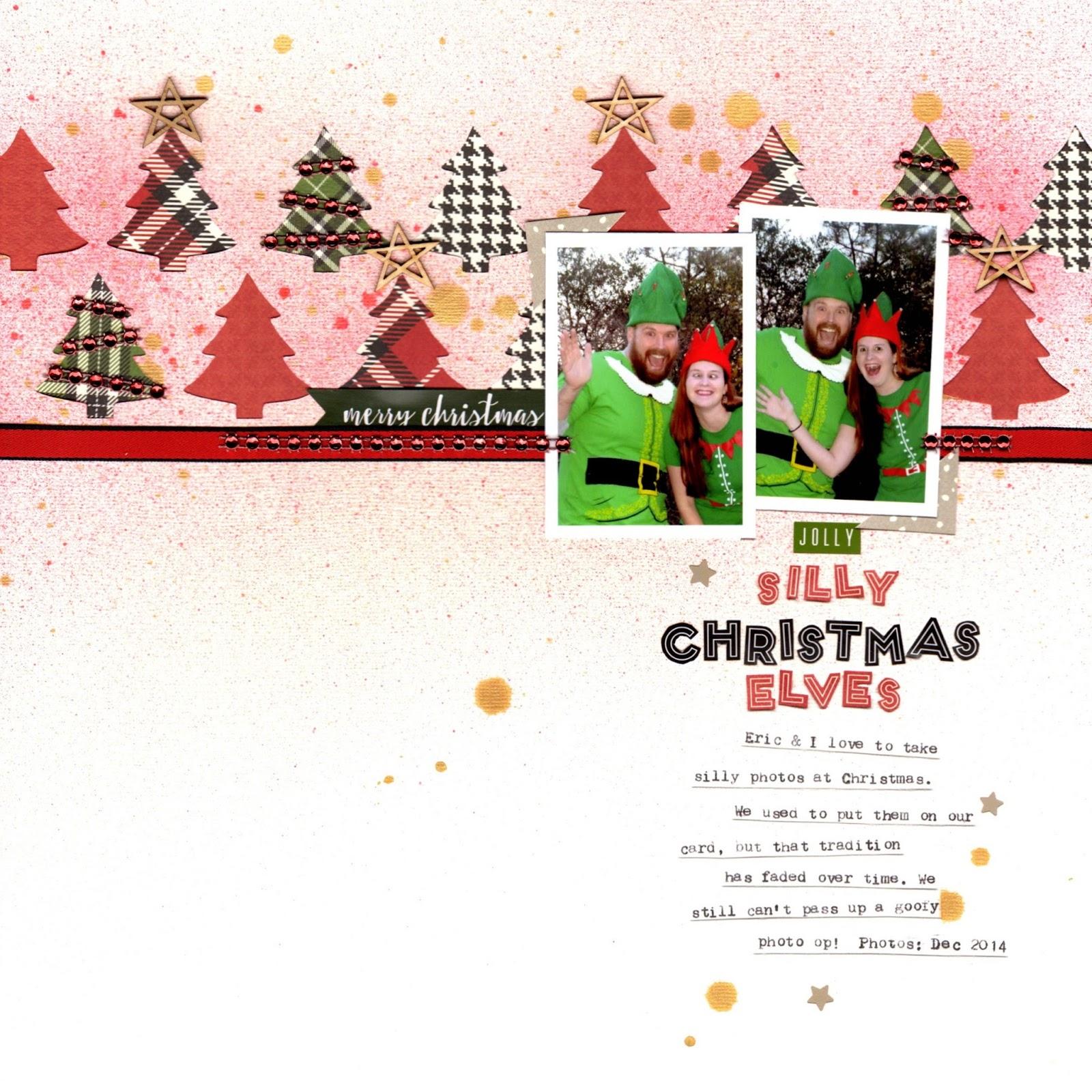 post creative magazine issue december