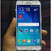 Samsung Galaxy J7 PC Suite Free Download For Windows