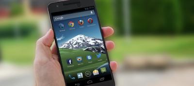 Cara Mendaftar dan Upload Aplikasi ke Google Play store
