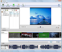 Download VideoPad Video Editor: Free video editor for PC