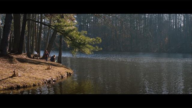 La Quinta Ola - 1080p - Latino - Captura 2