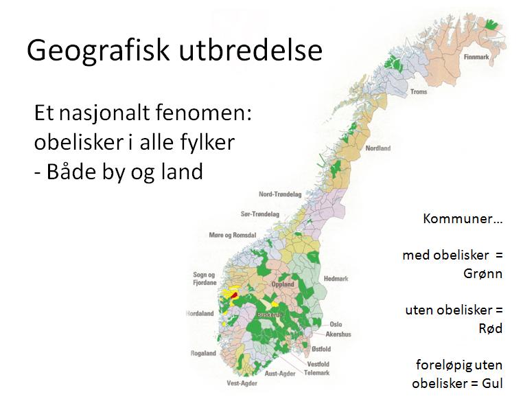 kart over buddhismens utbredelse Trolldom, gravminner og ymist anna: Obelisker på norske gravsteder  kart over buddhismens utbredelse