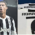 #News : Juventus Sold A Ridiculous Amount Of Cristiano Ronaldo Shirts In 24 Hours