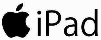 Daftar Harga Tablet Apple iPad Terbaru