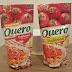 Fabricantes de molhos de tomate mudam fórmulas e não informam o consumidor