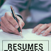 Resumes for Teens: 5 Tips That Will Put You Ahead