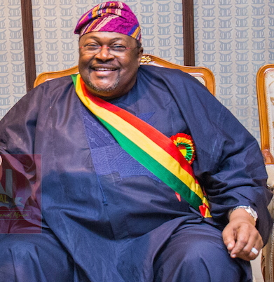 mike adenuga net worth doubles