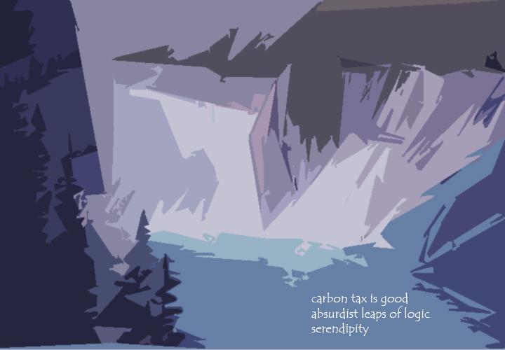 clean energy haiku