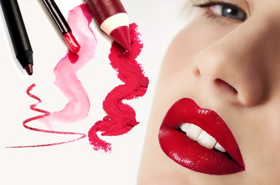 5 Lipstick Shades That Every Indian Woman Should Own