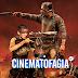 """Crítica: """"Mad Max: Estrada da Fúria"""" é um videogame gigante que não conseguimos passar de fase"""