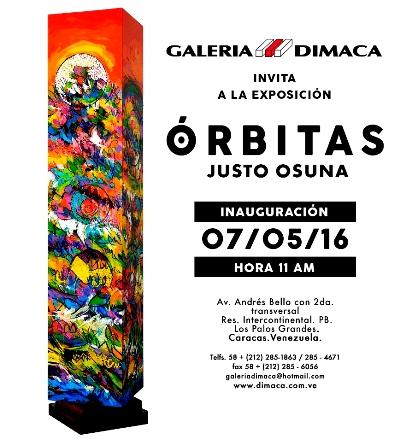Arte, Pintura, Cultura, Caracas, Venezuela